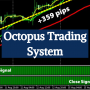 Octopus Trading System,